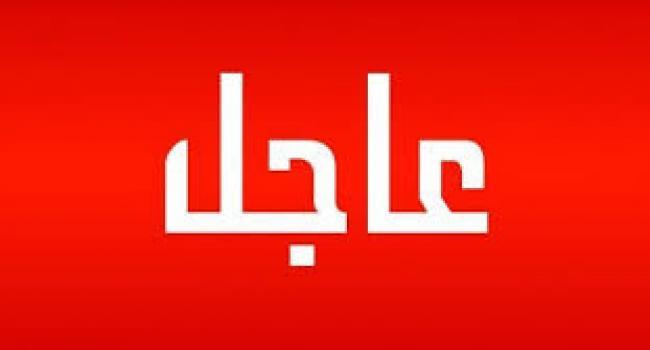 تنسيقية اعتصام الكامور تقرّر غلق