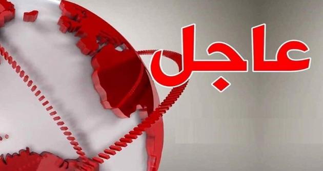 حركة النهضة تقدّم مرشّحيْها لرئاسة الحكومة
