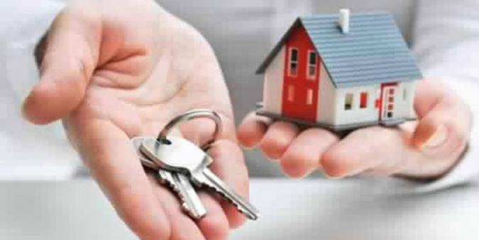 وزارة التجهيز : توزيع 157 مسكنا اجتماعيا و2050 مسكنا جاهزا ومعطلا ينتظر ضبط القائمات