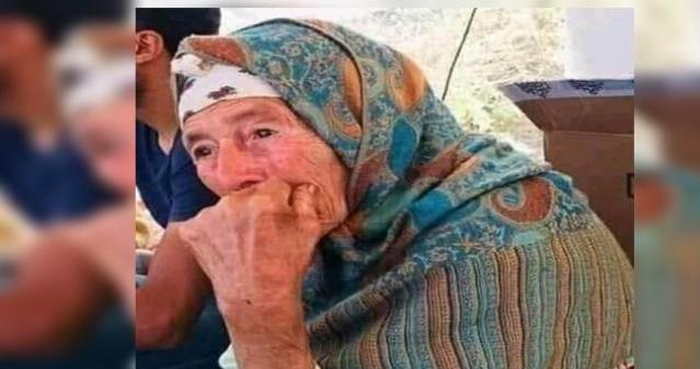 (احتجت للمطالبة بحقها في الماء) - والي جندوبة يقاضي مسنة تبلغ من العمر 80 سنة..