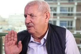 بن أحمد يتحدّث عن إشكاليتين..ويُسلّط الضوء على حزب طال تسلّطه على المؤسسة البرلمانية..