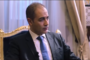 (بالفيديو) - سعيّد يُكذّب النهضة..