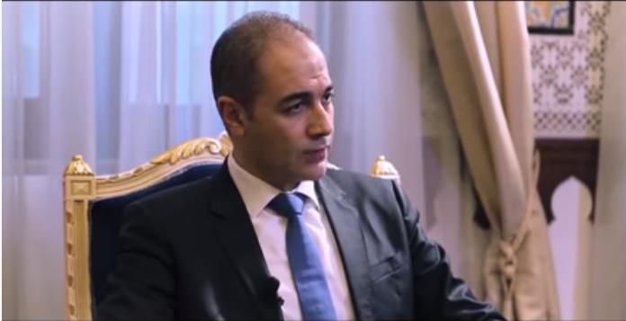 وزير المالية: تونس ترغب في ابرام برنامج تمويل جديد مع صندوق النقد الدولي..