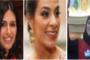 ليلى الحداد تضعُ حركة النهضة أمام خيارين