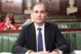 التيار الديمقراطي: الغنّوشي انحرف بدور البرلمان نحو صراع مع سعيّد والفخفاخ..
