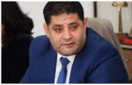 الجلاد يكشف مصير لجنة التحقيق البرلمانية في ملف