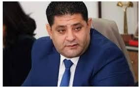 جلاد: الغنوشي أصبح عاجزا عن تسيير البرلمان..