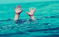 المنستير: وفاة شقيقين في شاطىء القراعية