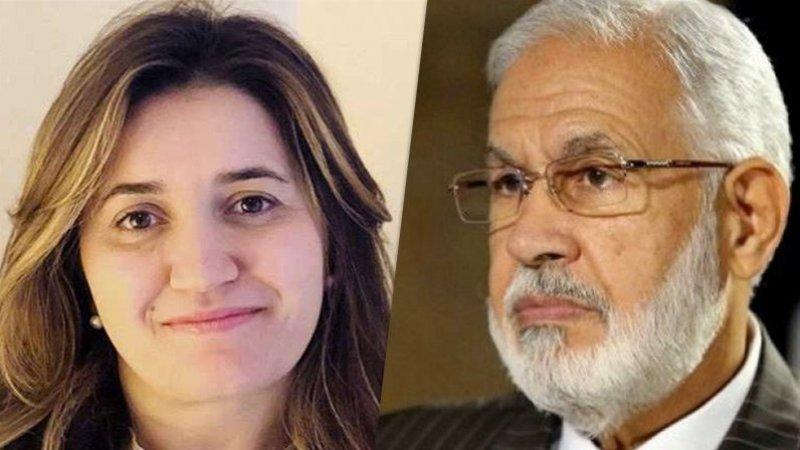 الخارجية التونسية تُؤكّد استمرار البلاد في دعم حكومة الوفاق الليبية..