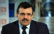 علي العريض: لدينا ما يكفي من الكفاءات لخلافة الغنوشي.. والعلاقة مع قيس سعيد ليست على ما يرام!!