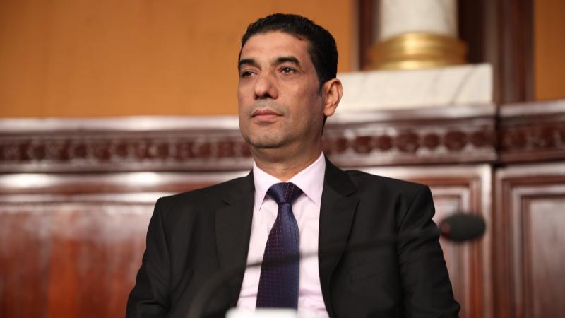 طارق الفتيتي: 'تونس تعيش أزمة غير مسبوقة وعلى رئيس الدولة التدخل'