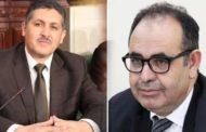 القضاء يُصدر حُكمه في الشكاية التي رفعها كرشيد ضدّ الدايمي