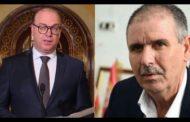 الطبوبي: الفخفاخ طيّح روحو بروحو بسبب شبهات الفساد وكان عليه الاستقالة منذ البداية