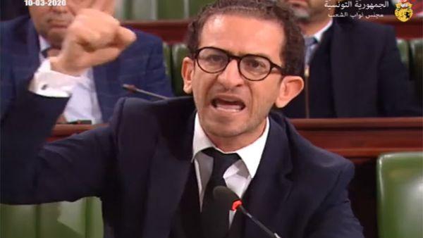 أسامة الخليفي: 'قلب تونس يحسم اليوم مرشحه لرئاسة الحكومة وهذه الأسماء التي قد يدعمها'