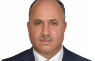 رأي: حتى لا ينقض التونسيون غزلهم أو في شروط الوطنية التونسية الجامعة