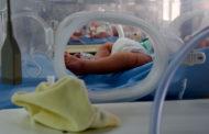 العثور على الرضيع المختطف من مستشفى بالعاصمة.. وايقاف الجانية!!