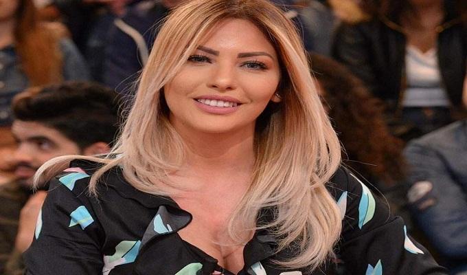 خولة سليماني : المشيشي لازمو ينقصلنا الوزارات ويعمللنا وزارة السعادة