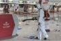 روسيا تعلن نجاح تجارب لقاح مضاد لفيروس كورونا