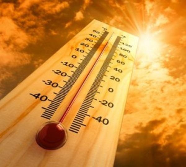 طقس اليوم.. الحرارة تصل إلى 43 درجة مع ظهور الشهيلي