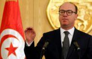 الكشف عن فضيحة جديدة لرئيس الحكومة المستقيل إلياس الفخفاخ!!