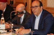 8 أشهر سجنا في حق رئيس جامعة النزل!!