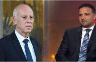 سيف الدين مخلوف: رئيس الجمهورية تحوّل الى عبء حقيقي على الانتقال الديمقراطي!!