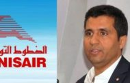 وزير النقل يقيل الرئيس المدير العام لشركة الخطوط التونسية.. والأخير يرفض القرار!!