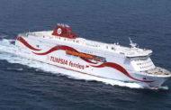 شركة الملاحة توضح إجراءات السفر إلى جنوة ومرسيليا