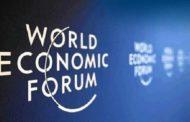 تأجيل عقد منتدى دافوس الاقتصادي العالمي إلى الصيف المقبل