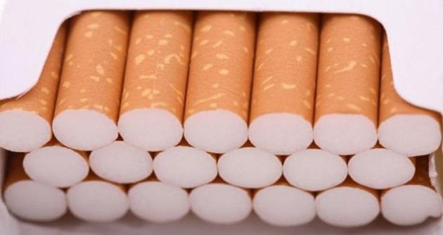 الزيادة في أسعار السجائر.. الوكالة الوطنيّة للتبغ والوقيد توضّح