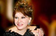 الممثلة المصرية شويكار في ذمة الله