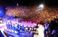 وزارة الثقافة تُعلن مواصلة تنظيم العروض بمسرح قرطاج