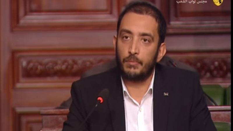 العياري لقيس سعيّد: ''سيدي الرئيس..لست حارسًا لحدود أوروبا وإن هدّدوك فلا تكن ..ضعيفًا!''