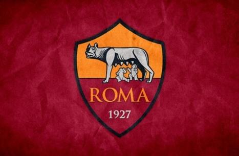 رجل أعمال عربي يقدم عرضا لشراء نادي روما الإيطالي