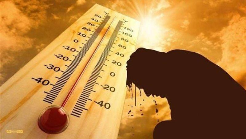 اليوم: الحرارة تصل إلى 44 درجة مع ظهور الشهيلي
