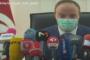 وزير الصحة بالنيابة: 'أكبر عدو للتونسيين هو التراخي وليس الكورونا'