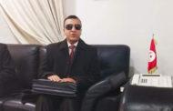 صفعة للمشيشي: انسحاب وزير الثقافة المقترح من تشكيلة الحكومة!!