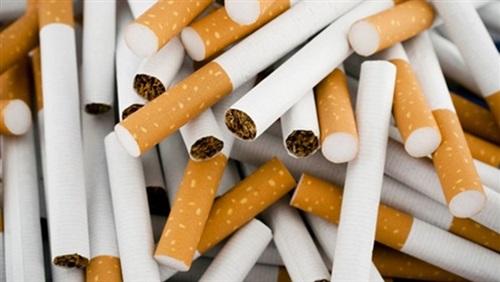 ينطلق العمل بها اليوم.. تفاصيل الزيادة في أسعار السجائر