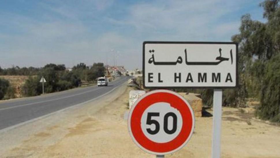قابس: تسجيل 112 اصابة محلية بفيروس كورونا.. واجراءات استثنائية خاصة بمعتمدية الحامة!!
