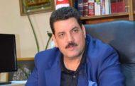 يعول عليه المشيشي للتقريب بين حكومته والبرلمان: علي الحفصي رجل التقريب بين كل الأحزاب والمعارض القوي للصراعات