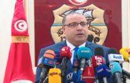بينهم والي: الكشف عن هوية 3 وزراء في حكومة المشيشي!!