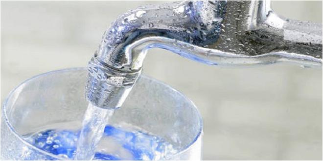 """جندوبة: النقابة الأساسية للمياه تطالب بالقطع مع سياسة """"تعطيش الجهة"""""""