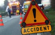 بنزرت: إصابة 30 عاملة فلاحية في حادث مرور