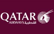 الخطوط القطرية: عقد الإفريقي تمّ ببادرة قطرية لأهمية النادي وتاريخه