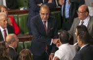 بالأسماء/ تفاصيل التصويت على حكومة هشام المشيشي