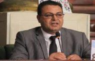 المغزاوي: إمكانية إعلان جبهة