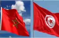 تعليق العمل بسفارة تونس في الرباط بسبب فيروس كورونا