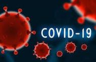 دراسة.. أنواع الملابس الأكثر نقلا لفيروس كورونا