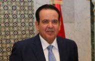 تعتبر سابقة في الشرق الأوسط: السفير القطري بتونس يكشف تفاصيل إصلاحات بلاده بإنشاء نظام عمل من الدرجة الأولى