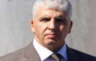 تعيين جديد على رأس اللجنة الوطنية لمكافحة الإرهاب